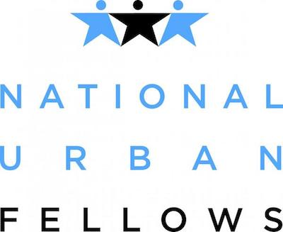 nuf_logo.jpg