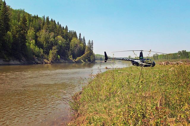 Some fun was had here 🚁  #flysynergy #heliproposal #helifishing #northsaskatchewanriver #Engagement #engagementring #engagementphotos #engagementsession #EngagementParty #engagementrings #engagementphotography #engagementshoot #Fishing #fishinglife #fishingtrip #fishingislife #fishingdaily #fishingboat #fishingday #fishingrod #fishinggirl #fishingpicoftheday #fishingtime