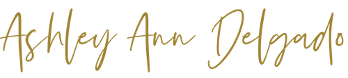 Ashley Ann Name in Gold.png