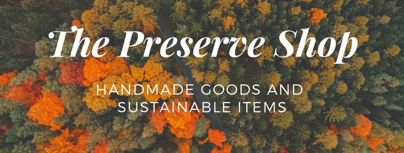 The Preserve Shop banner.png