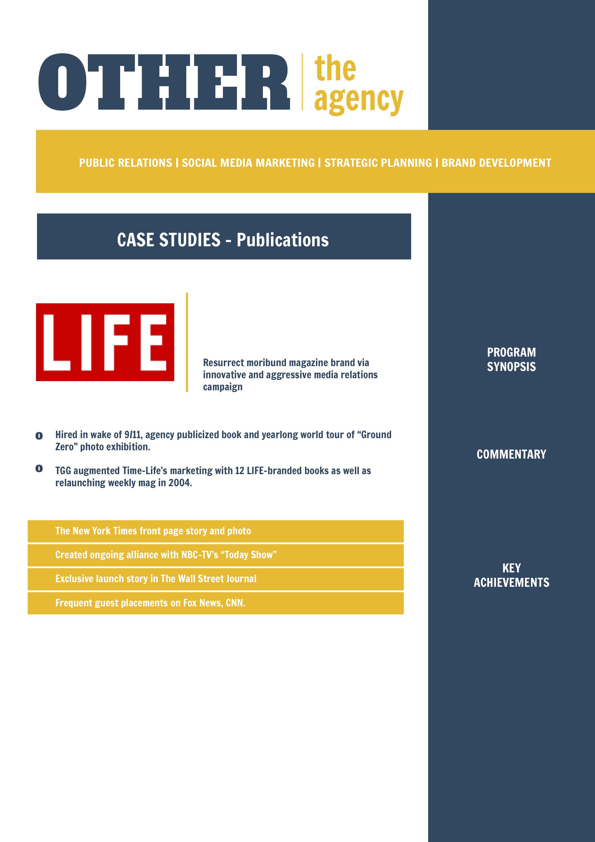 CS Booklet - Life.png