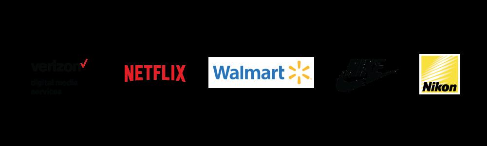 TOA---Client-logos.png