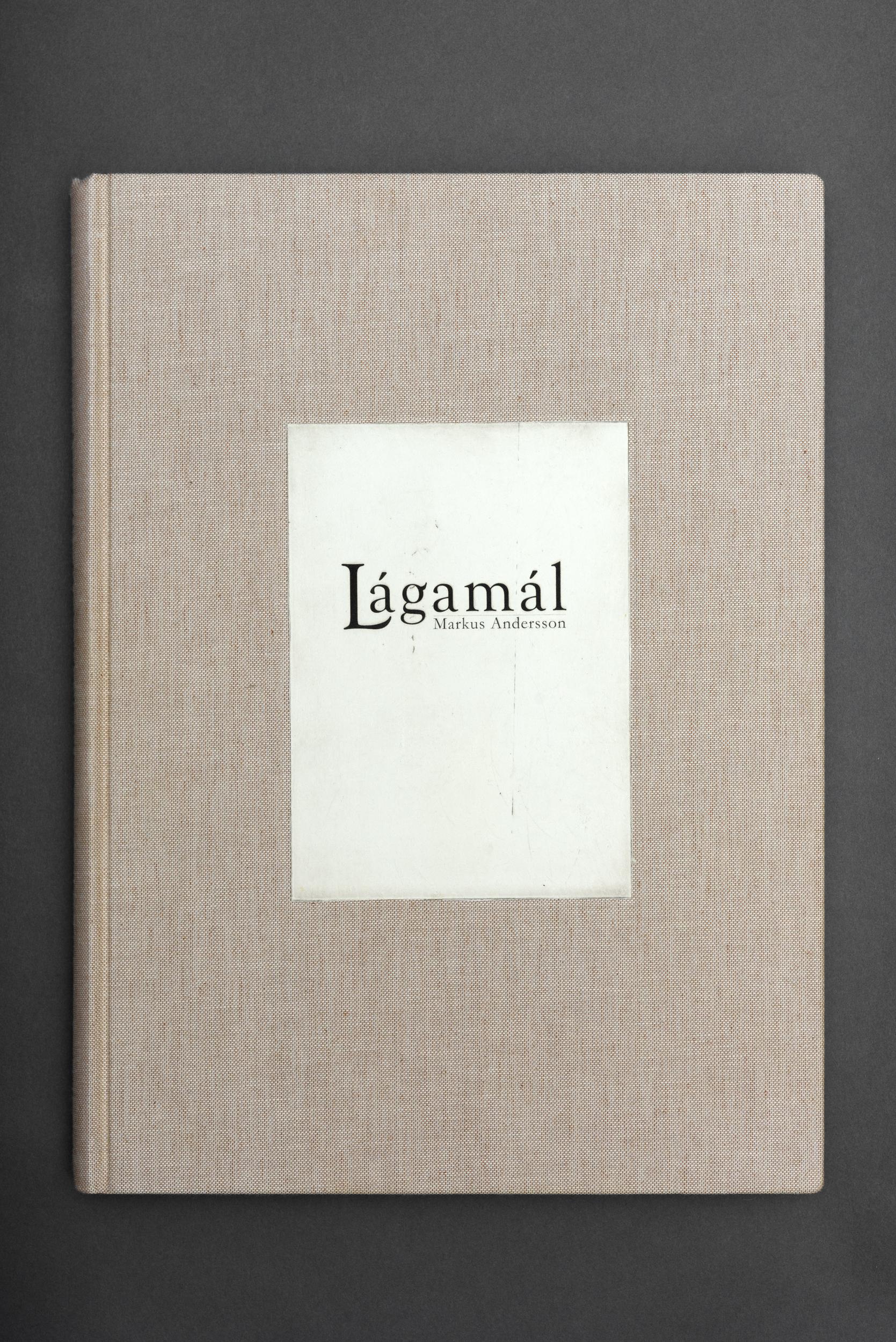 böcker-1486 klar.jpg