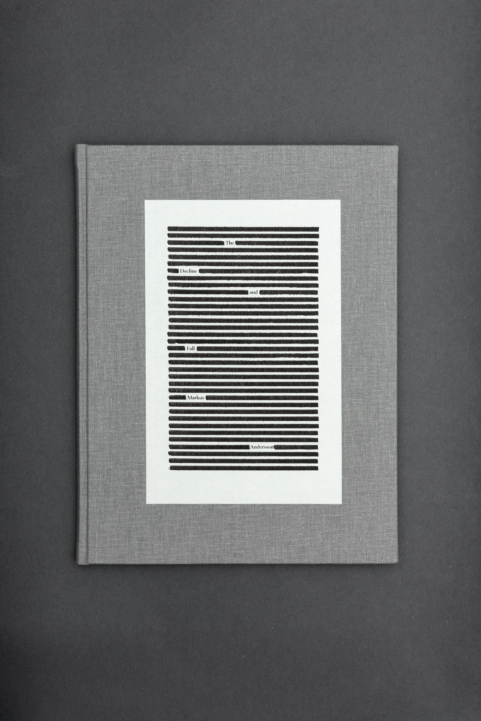 böcker-1496 halvklar.jpg