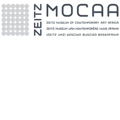 Zeitz MOCAA