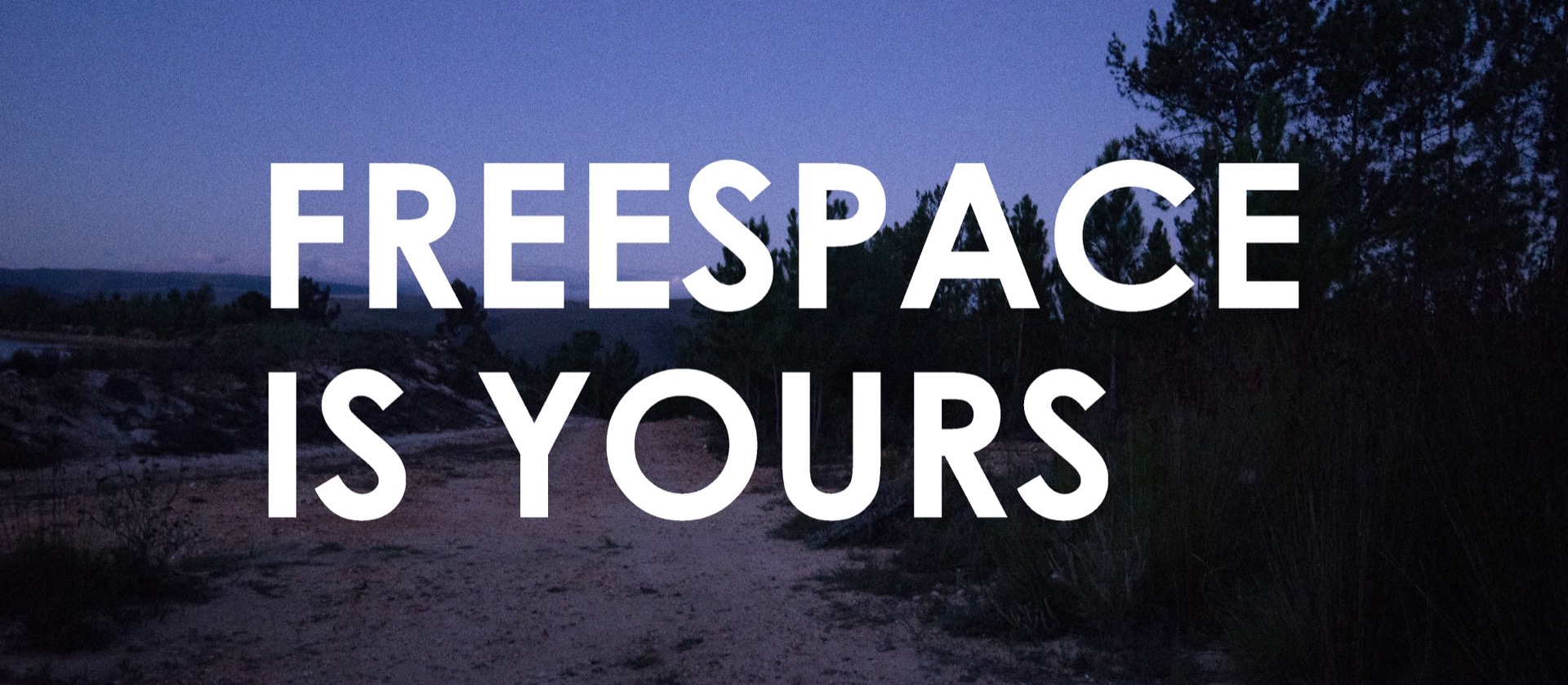 FREESPACE CAROUSEL 2_Page_10.jpg