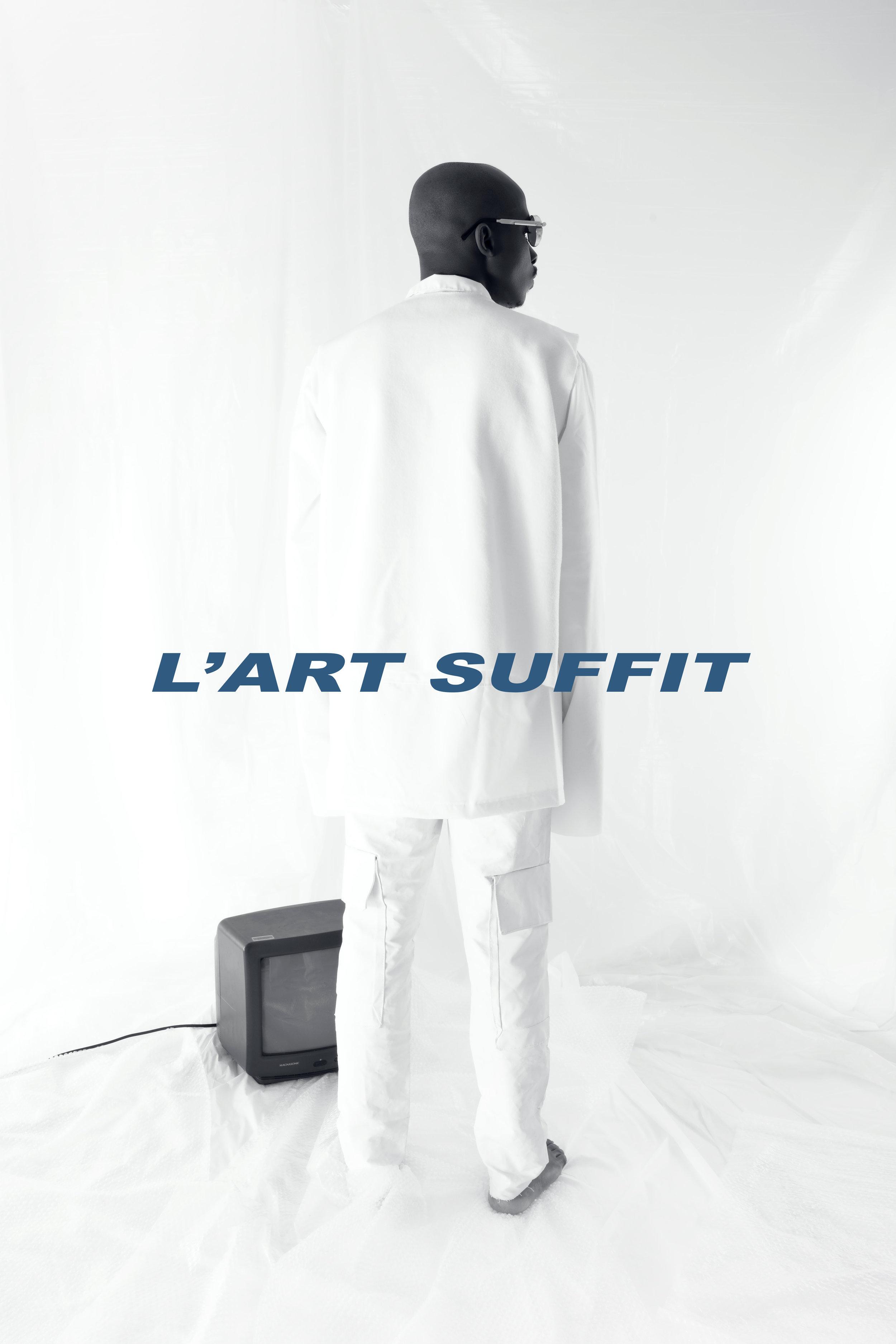 L'ART SUFFIT 03.jpg