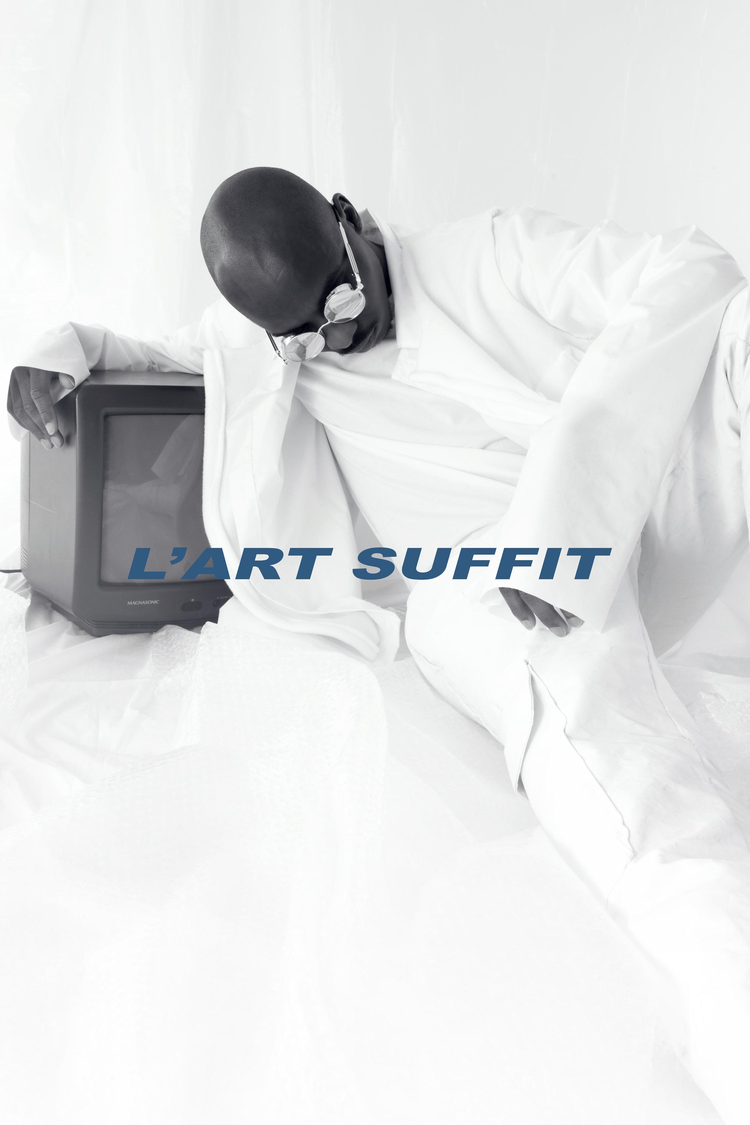 L'ART SUFFIT 10.jpg