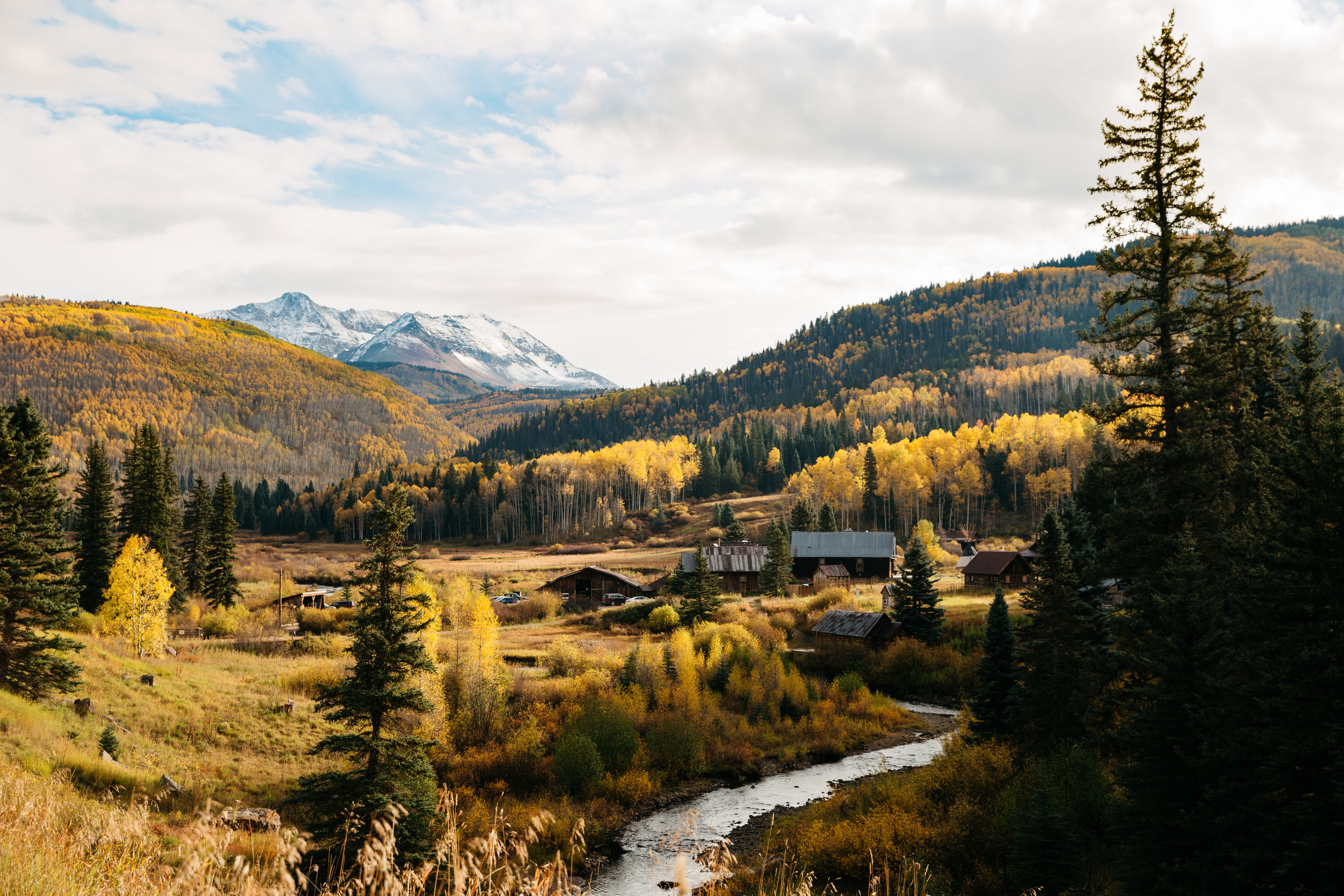 Wild Mountain Colorado Image.jpg