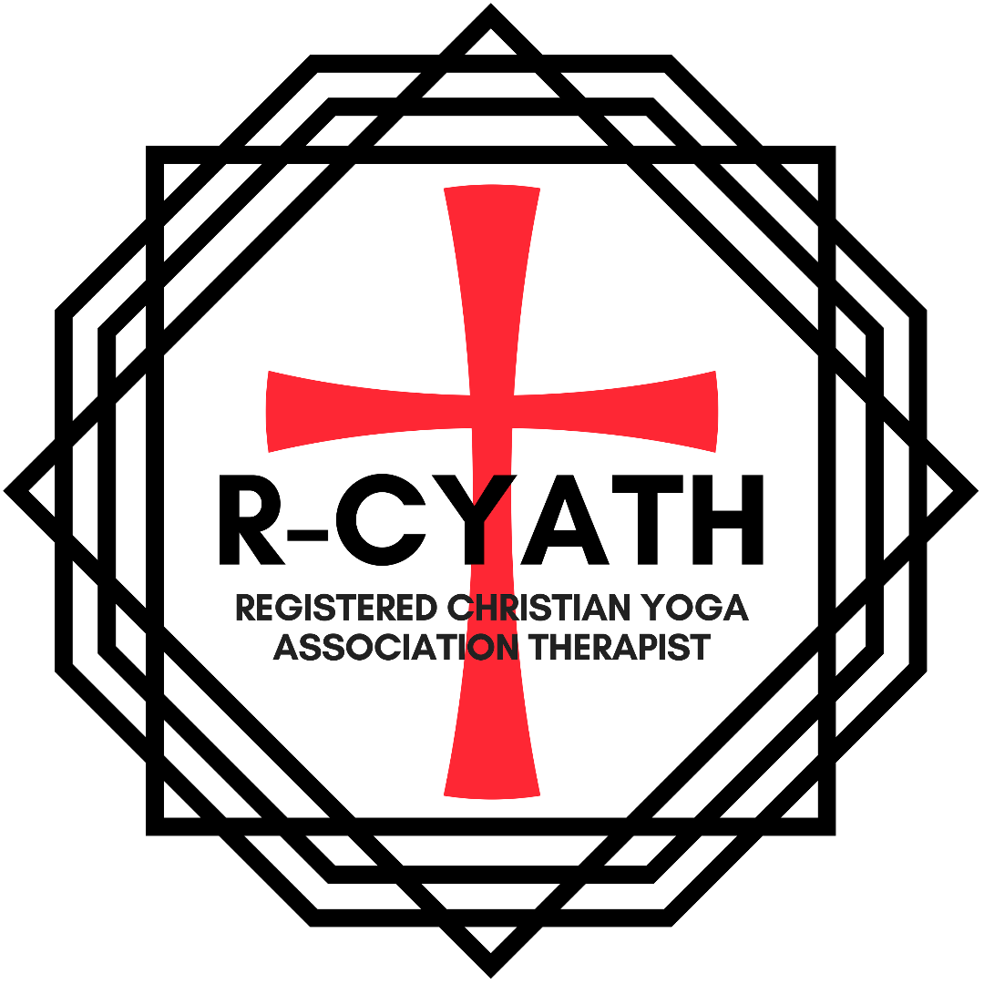 Registered Christian Yoga Association Therapist
