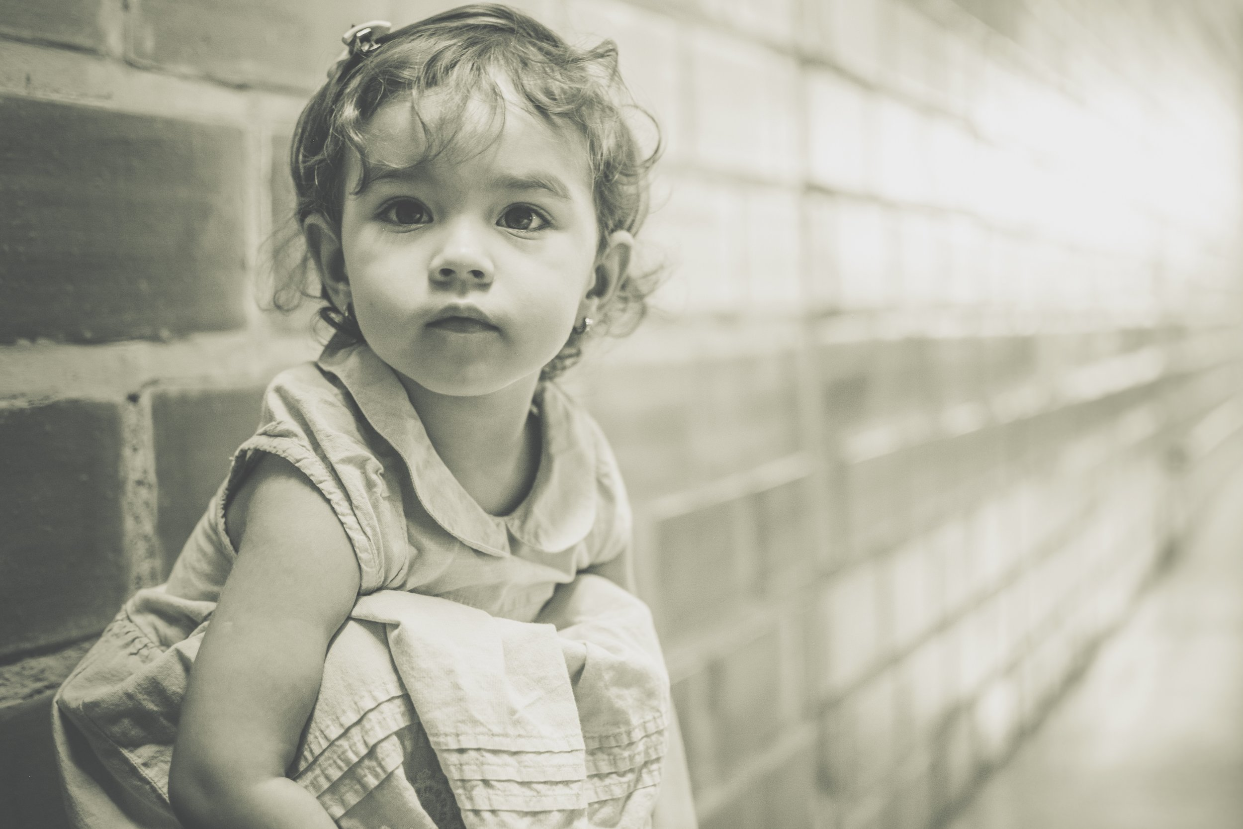 adorable-baby-black-and-white-326551.jpg