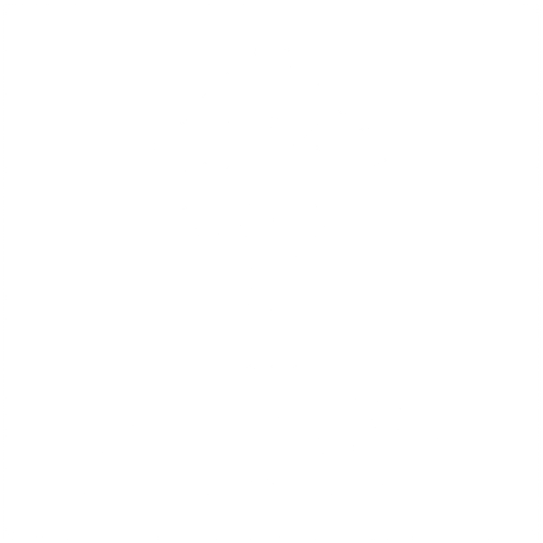 Digilabs (White).png