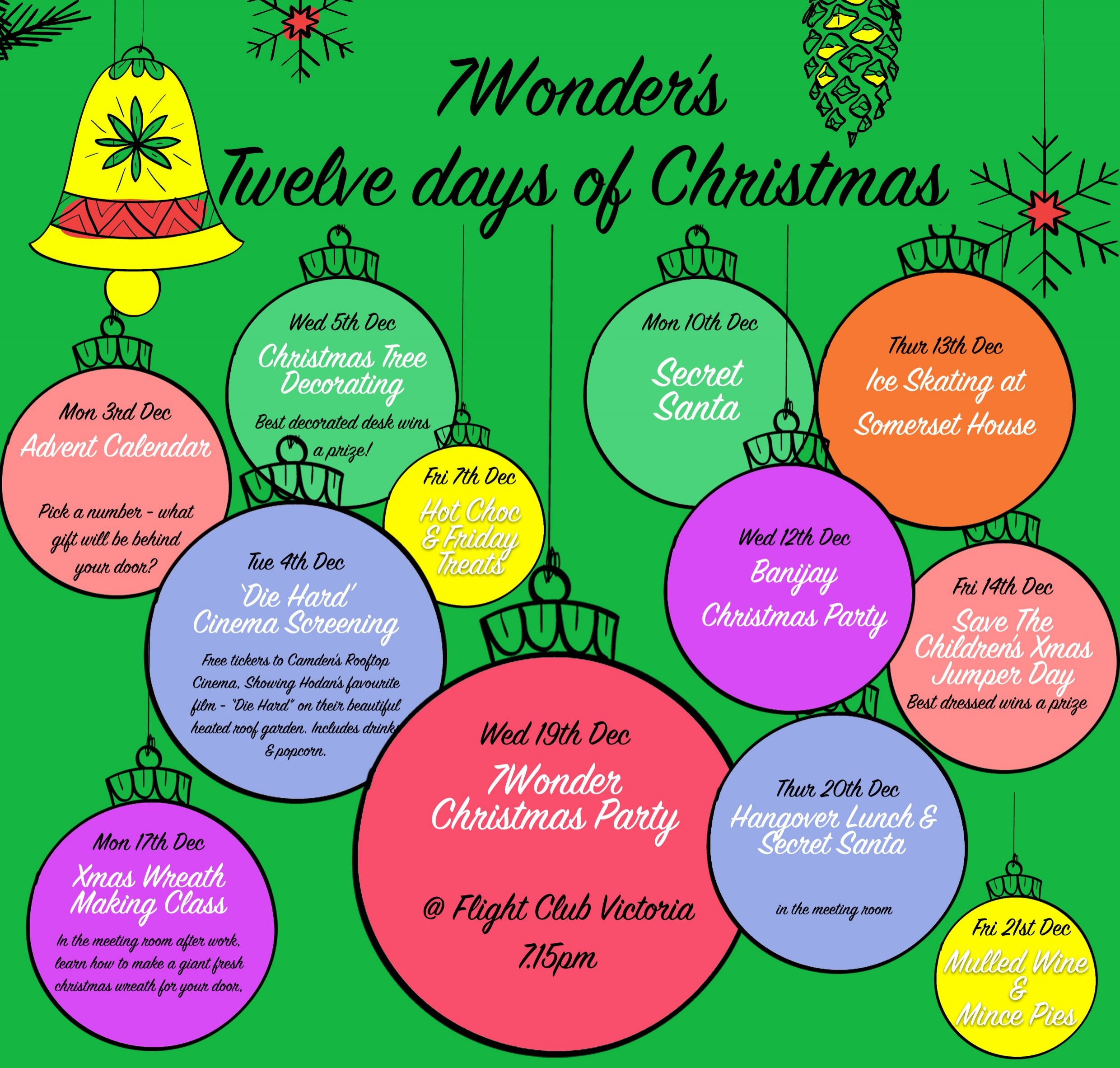 Twelve Days of Christmas.jpg