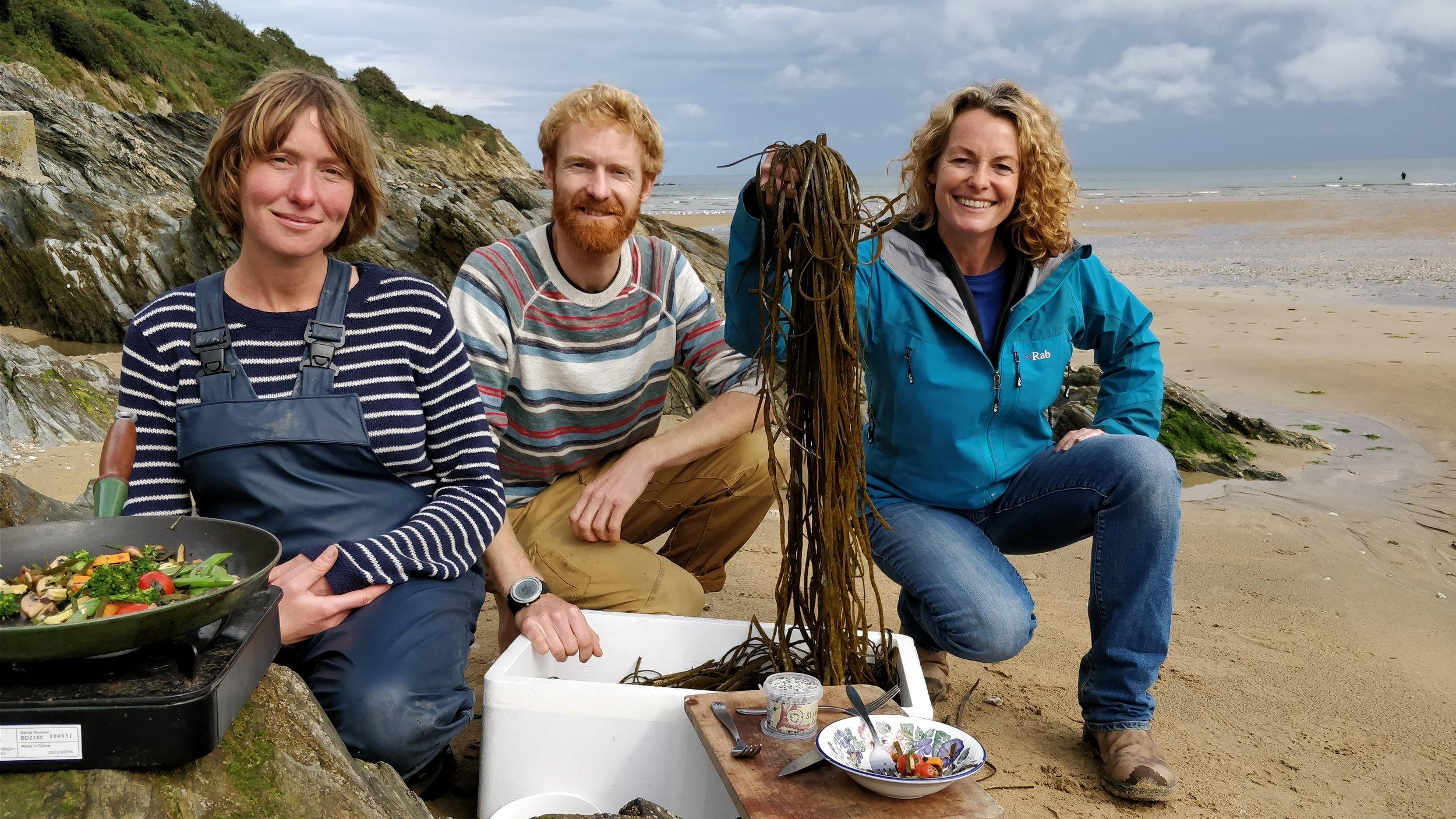 RX01 - Kate with Cornish Seaweed.jpg