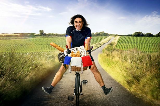 Micky-Flanagan-on-Detour-De-France.jpg