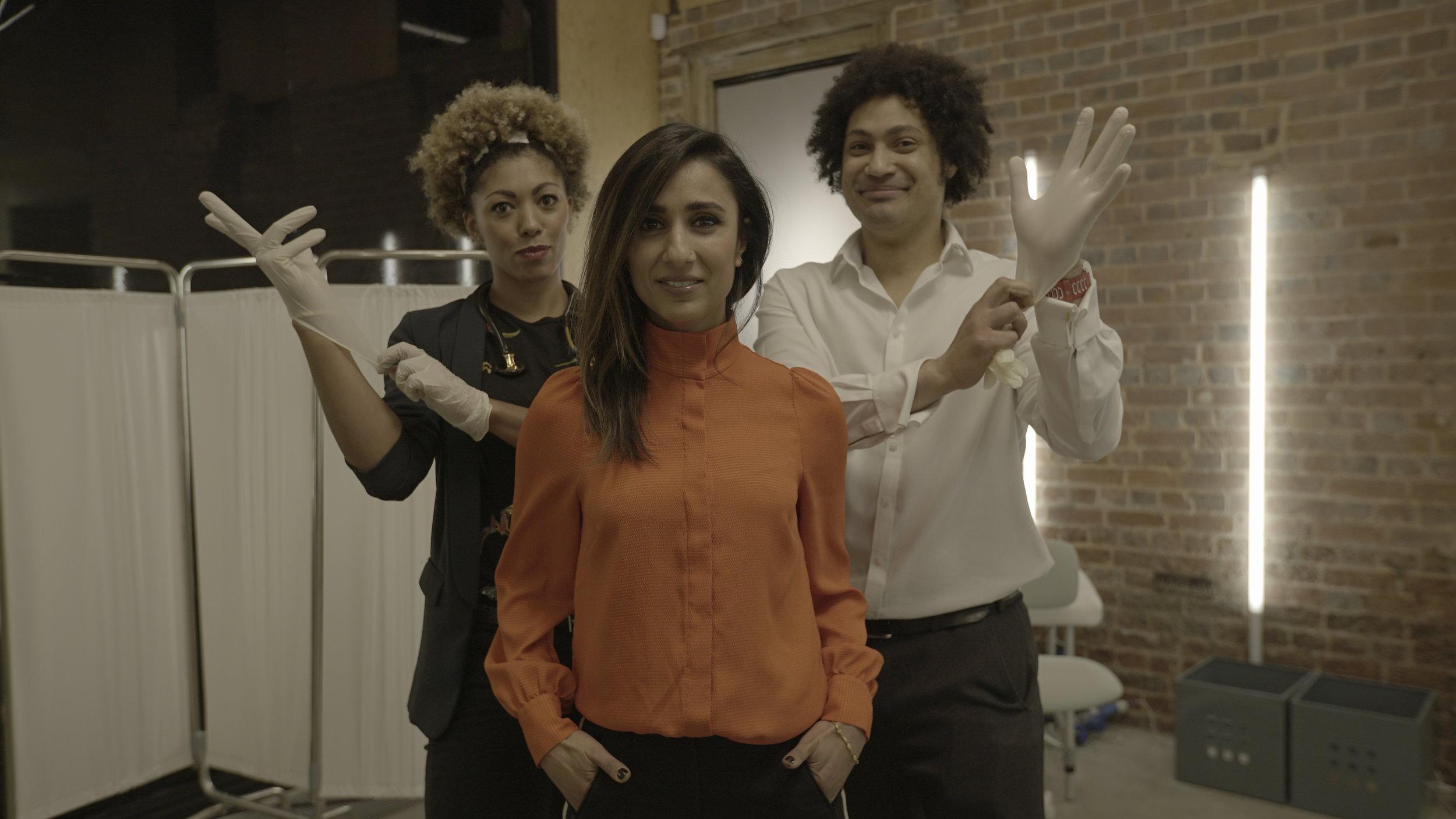 Anita, Zoe & Jason Gloves 7.JPG