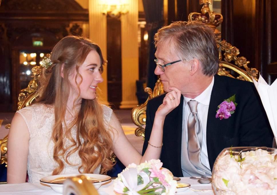 bride-and-prejudice-john-and-dehenna-copyright-jessica-cavallo-ep1.6552-copy.jpg