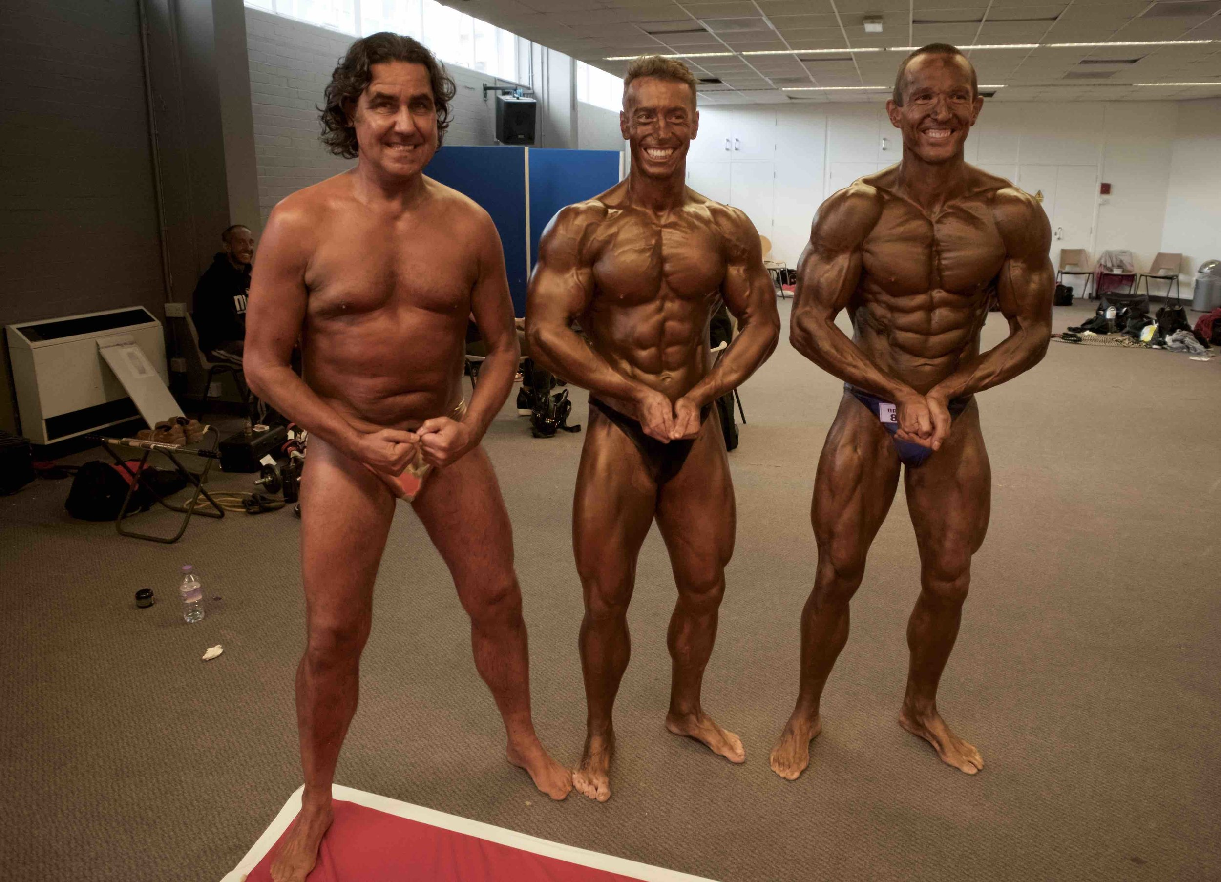 MFD_Underdog_Body Building Competition.jpg