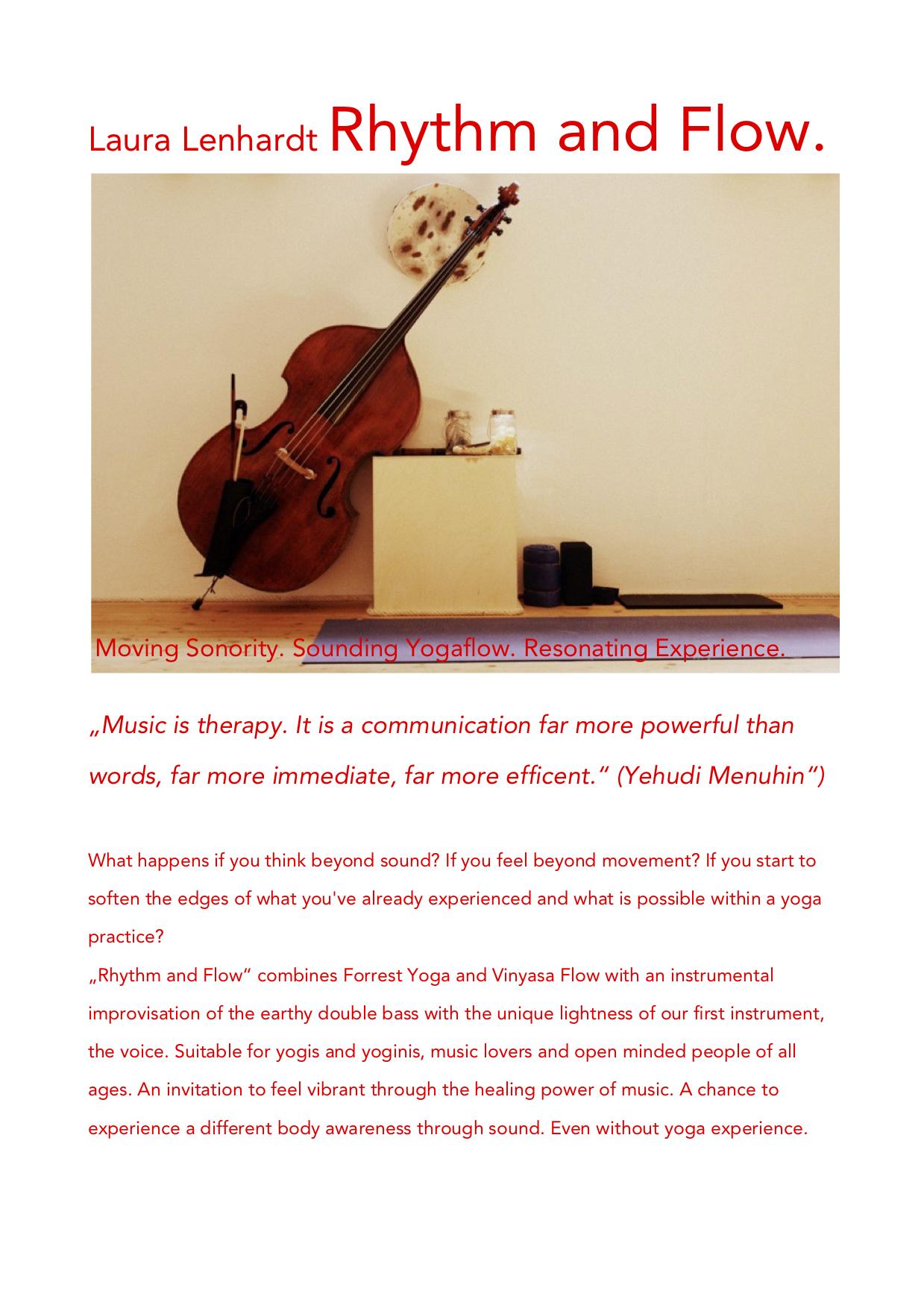 rhythm and flow - portfolio engl.jpg