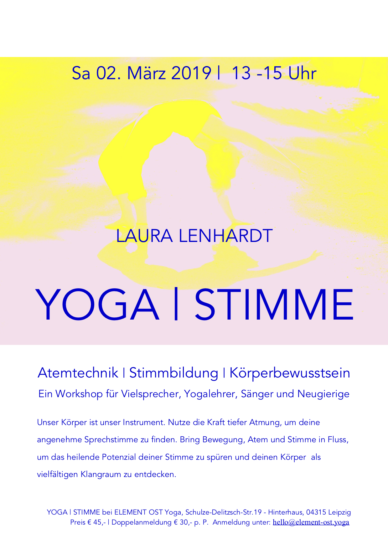 yoga sonore Element ost poster.jpg