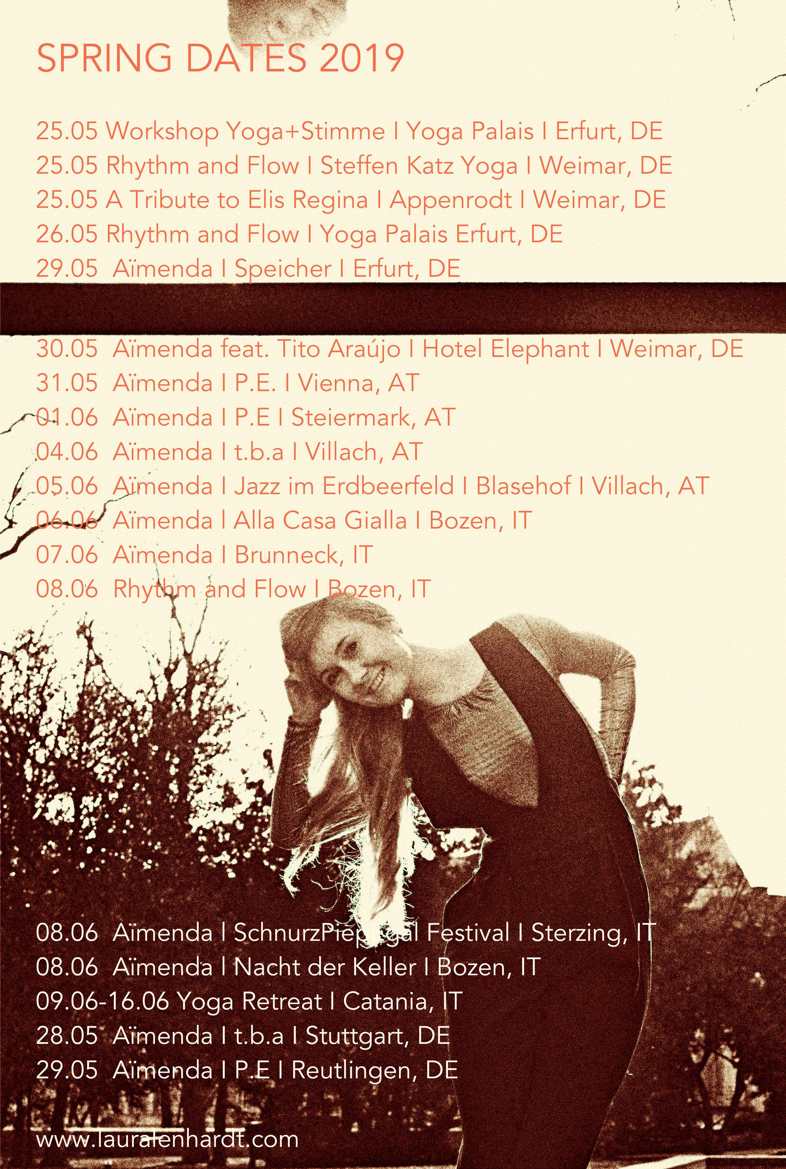 SPRING+TOUR+NINTEEN-001.jpg