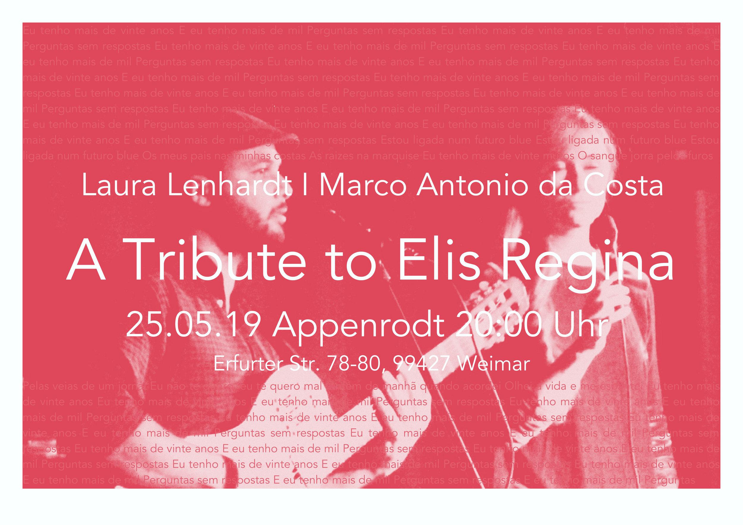 tribute elis.jpg