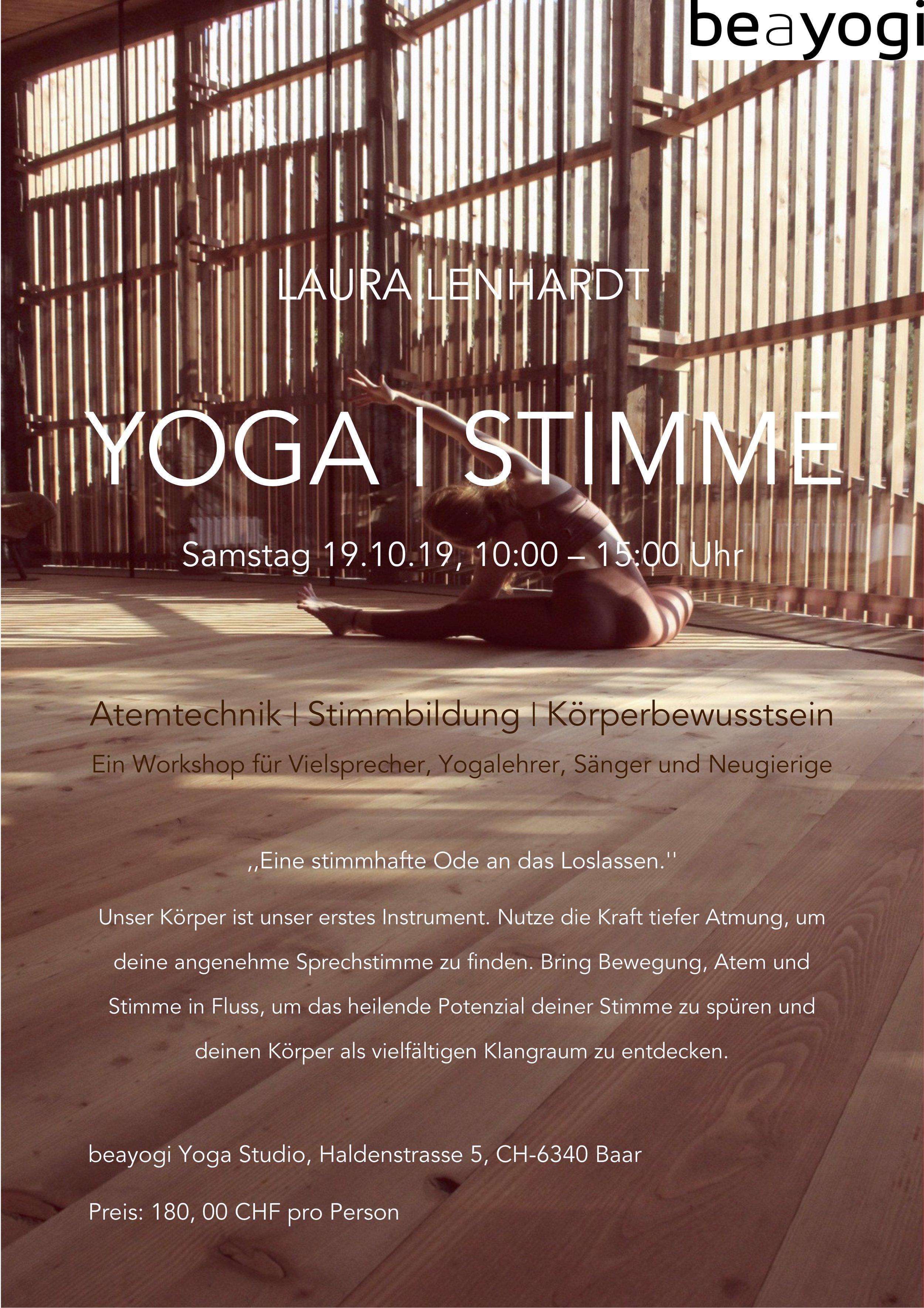 yoga sonore bea - kurz.jpg