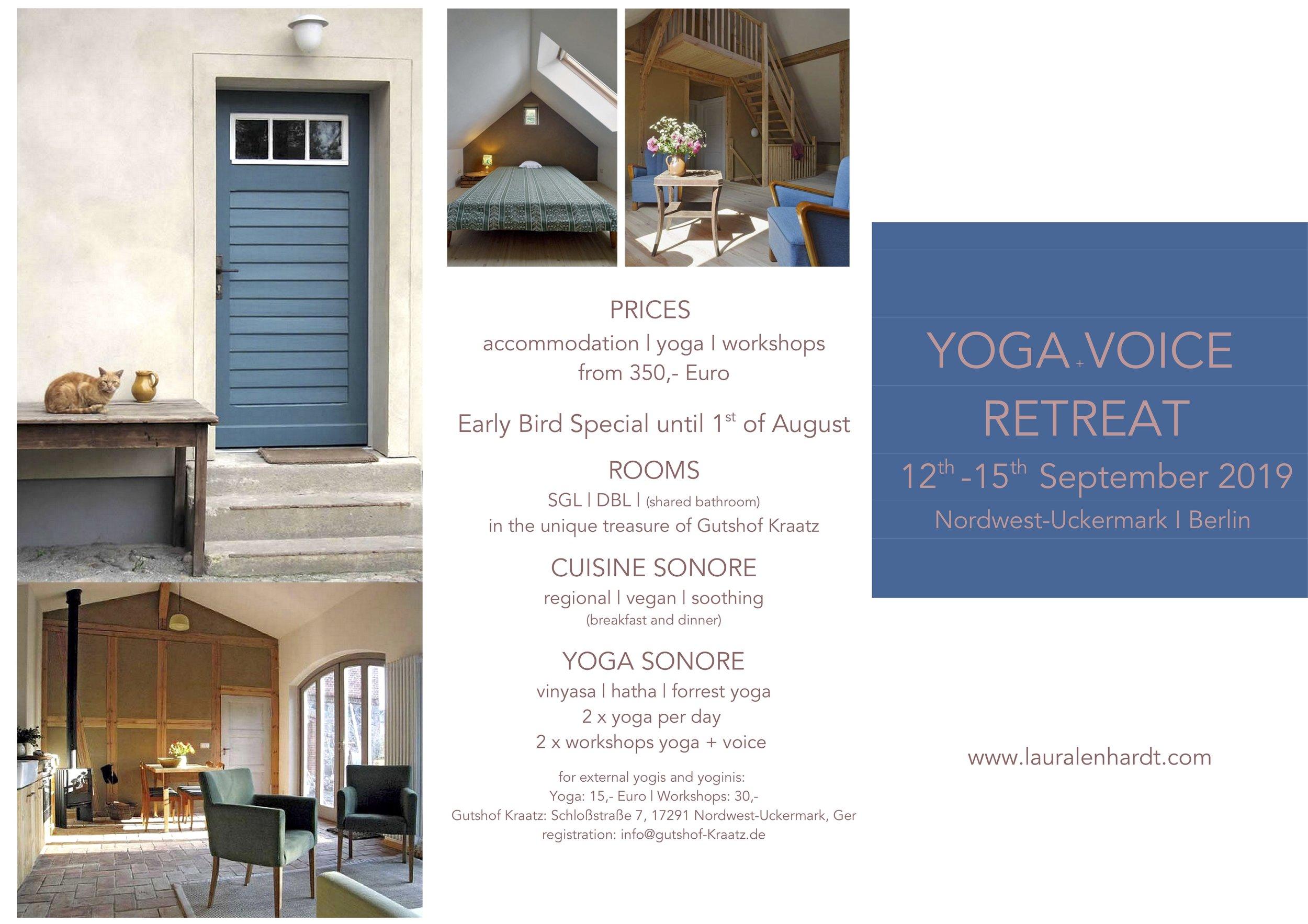 yoga sonore retreat - engl a.jpg