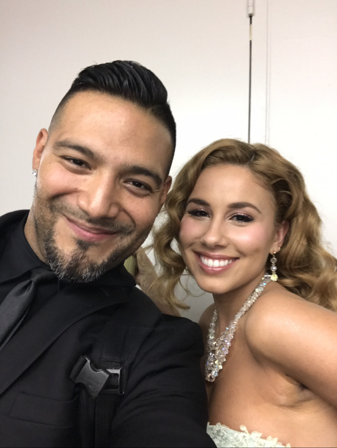 w/ Haley Reinhart