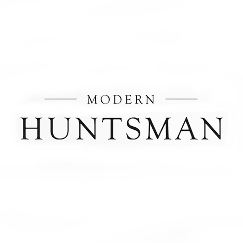 modernhuntsman.png