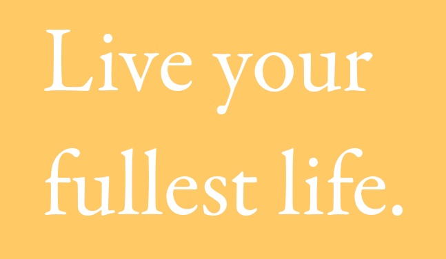livelife.png