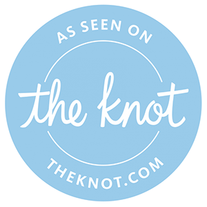 TheKnot-768x768.png