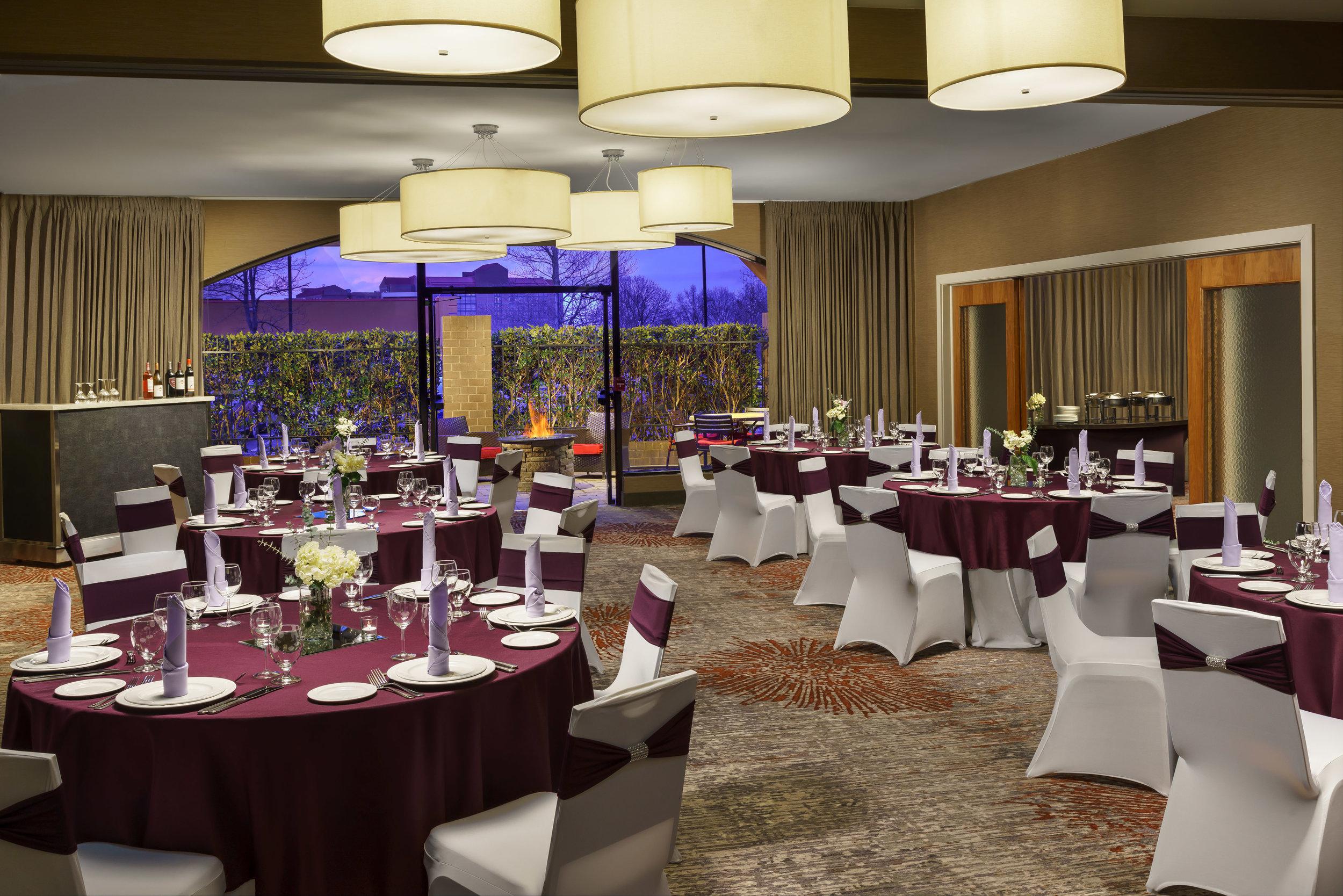 20180122_CLTUP_Banquet2.jpg