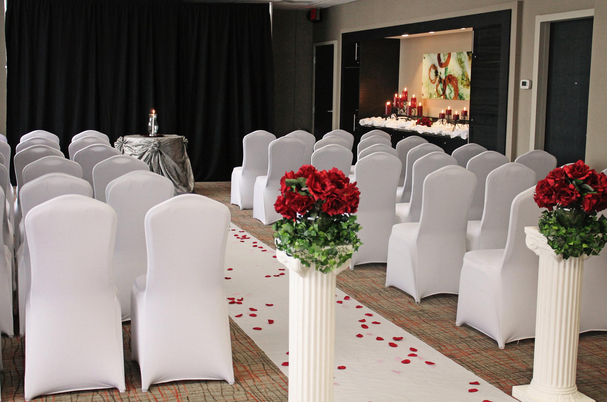 ceremonyroom4.jpg