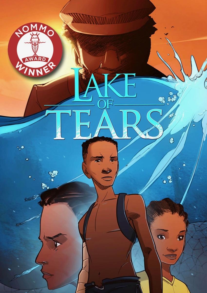 Lake of Tears_NOMMO_Award_WINNER (1).jpg