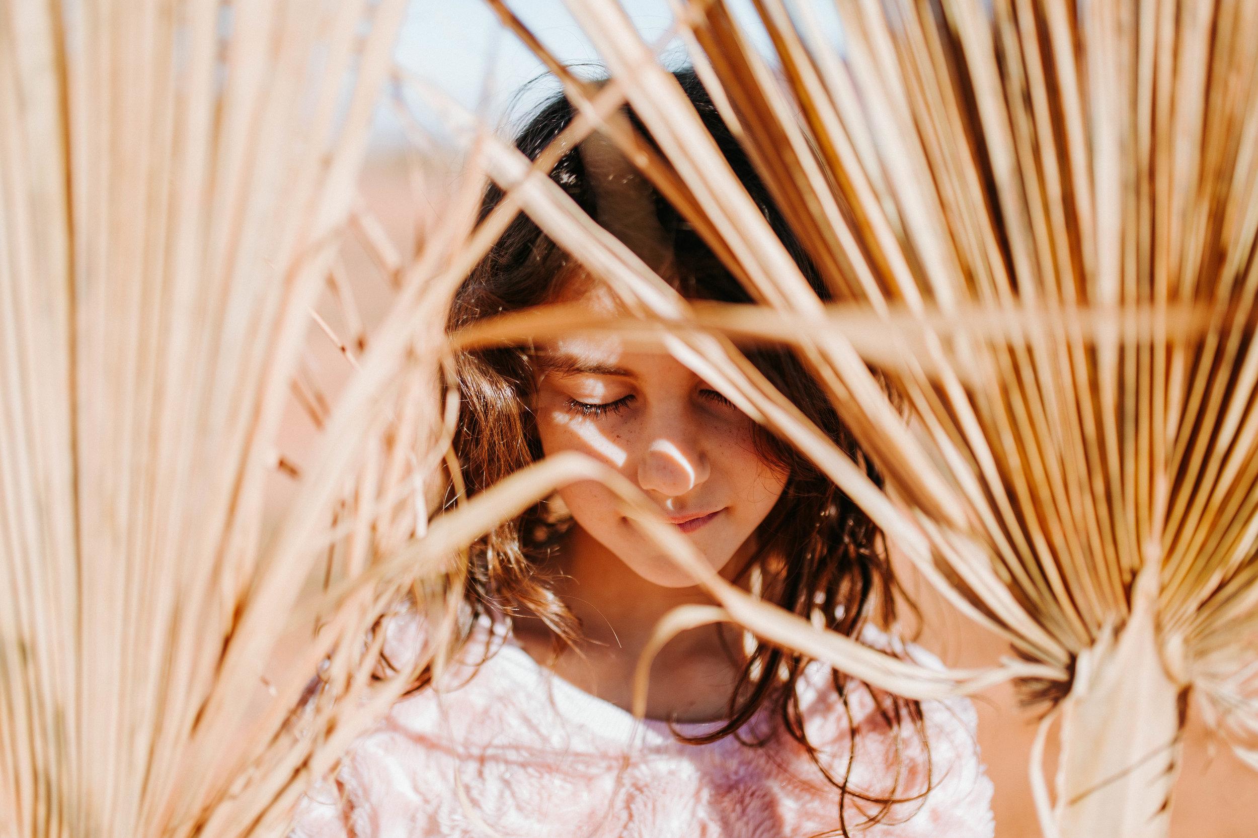 Sand Hollow: ShaiLynn photo + Film04.jpg