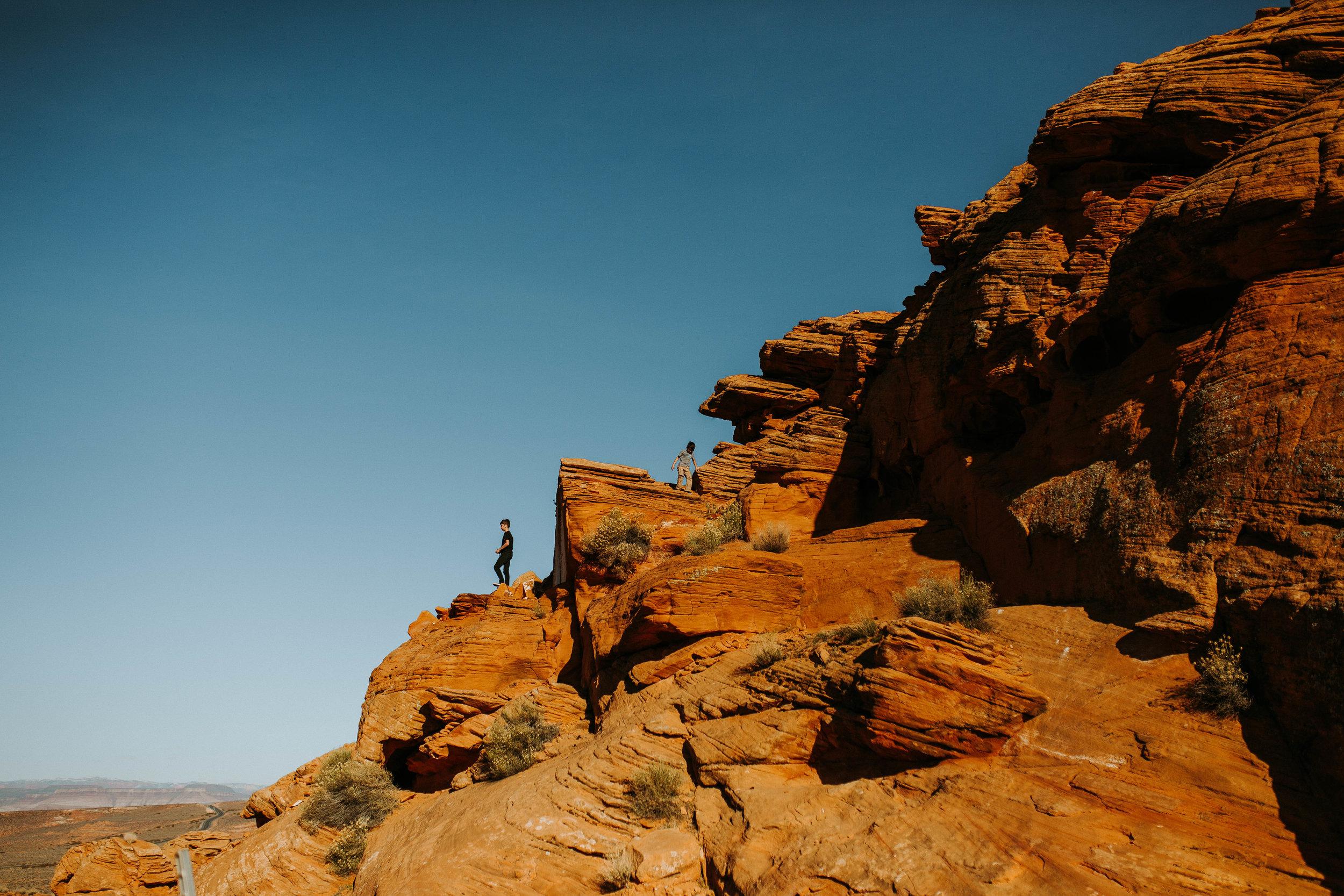 Sand Hollow: ShaiLynn photo + Film07.jpg
