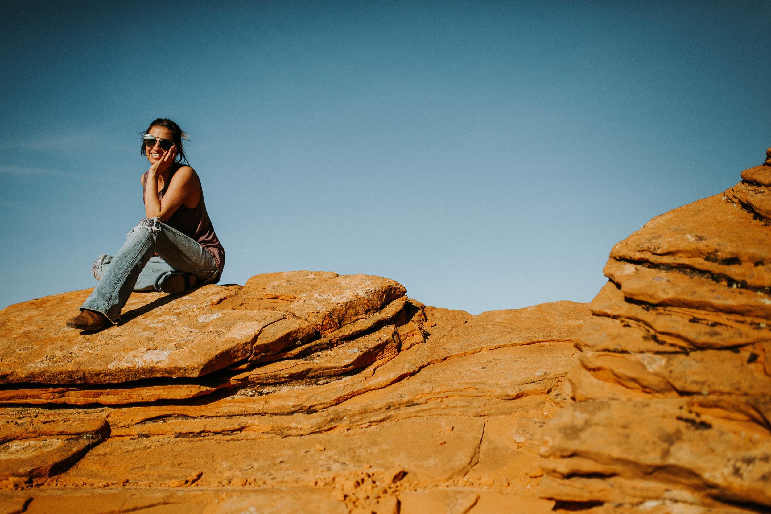 Sand Hollow: ShaiLynn photo + Film11.jpg