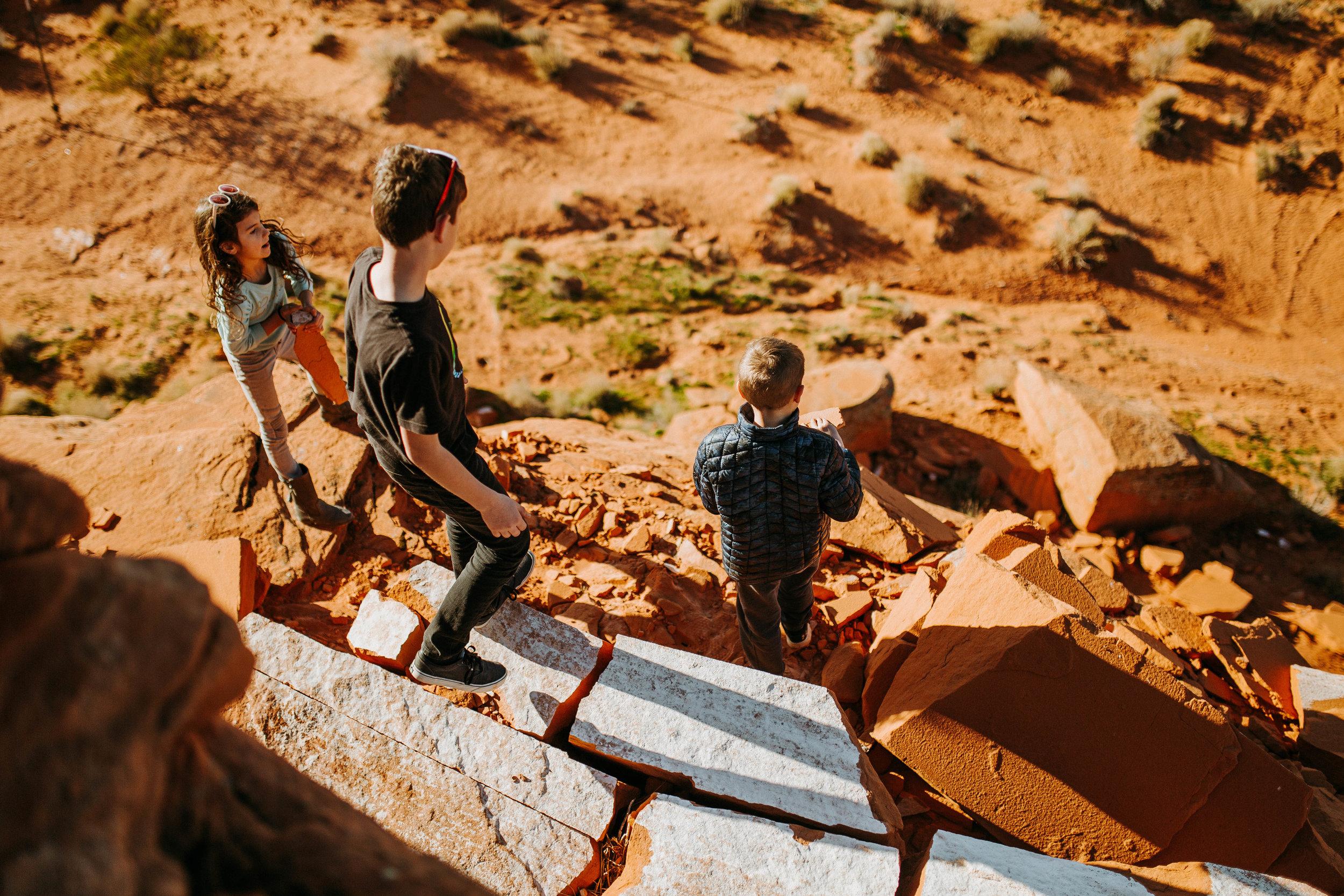 Sand Hollow: ShaiLynn photo + Film14.jpg