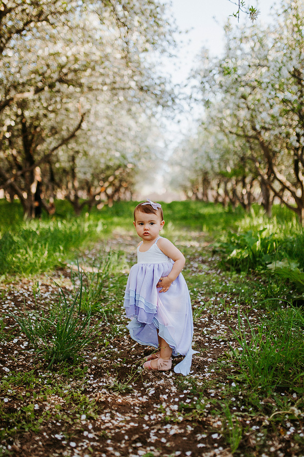Spring Blossom Sessions: ShaiLynn photo + Film02.jpg
