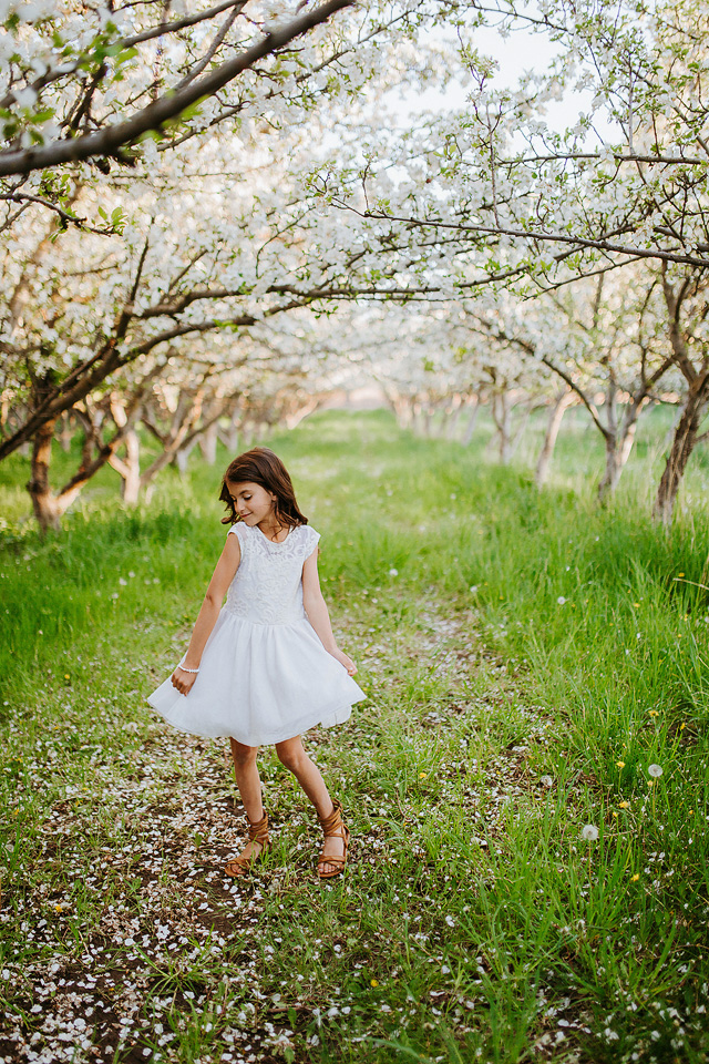 Spring Blossom Sessions: ShaiLynn photo + Film23.jpg