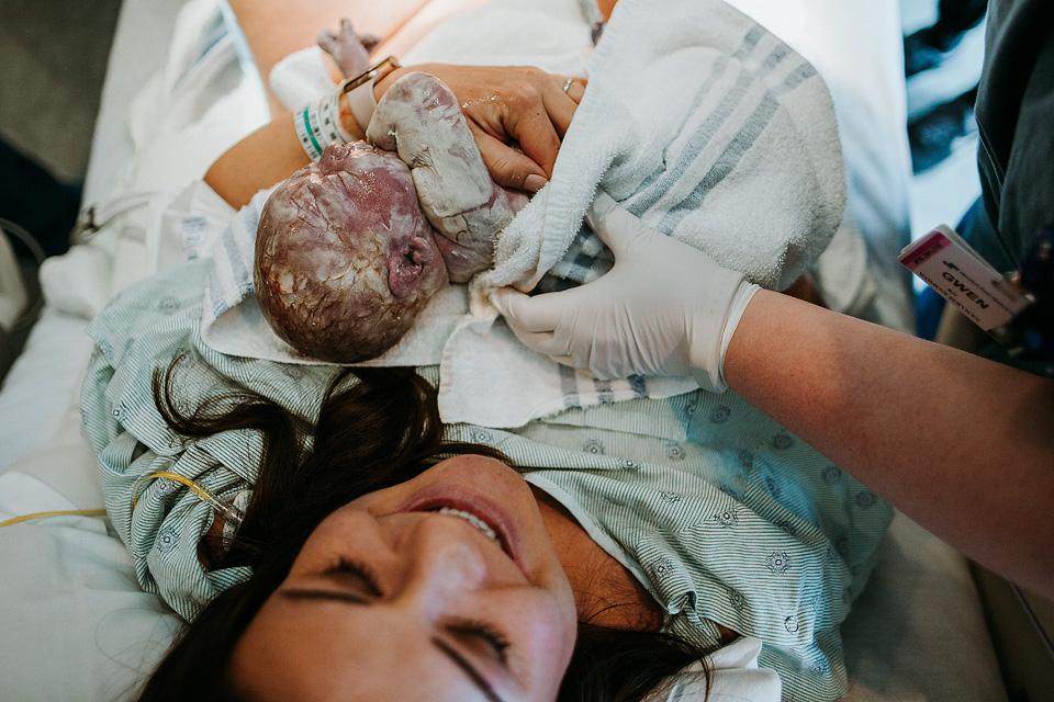 Birth Story: ShaiLynn photo + Film06.jpg