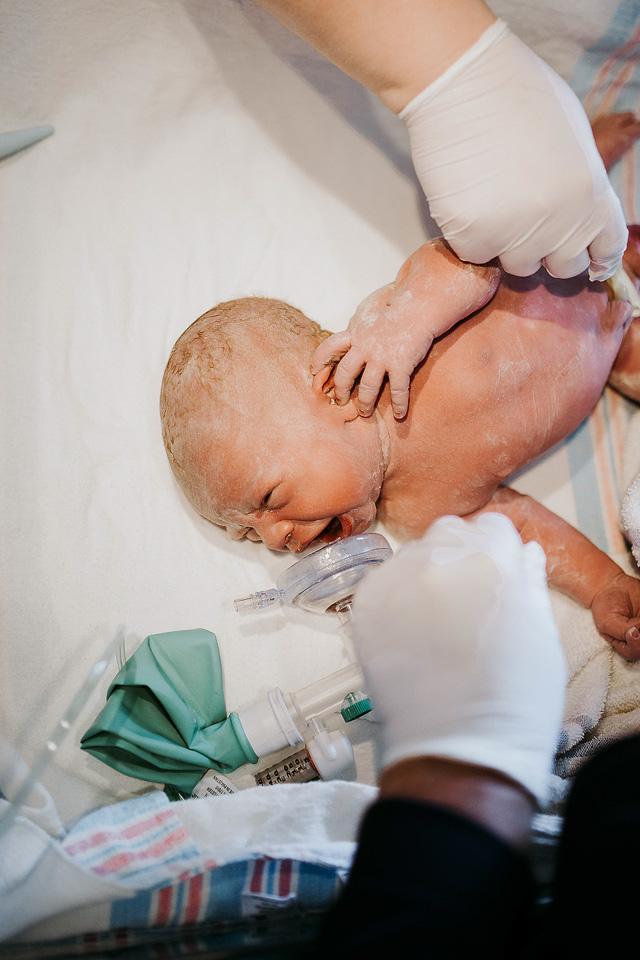 Birth Story: ShaiLynn photo + Film08.jpg
