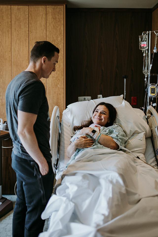 Birth Story: ShaiLynn photo + Film13.jpg