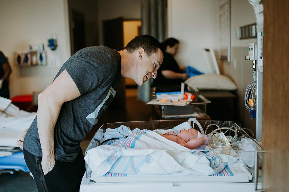 Birth Story: ShaiLynn photo + Film20.jpg