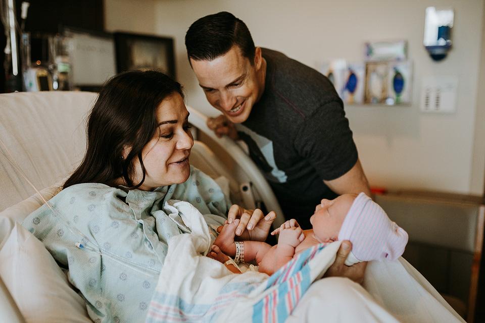 Birth Story: ShaiLynn photo + Film27.jpg