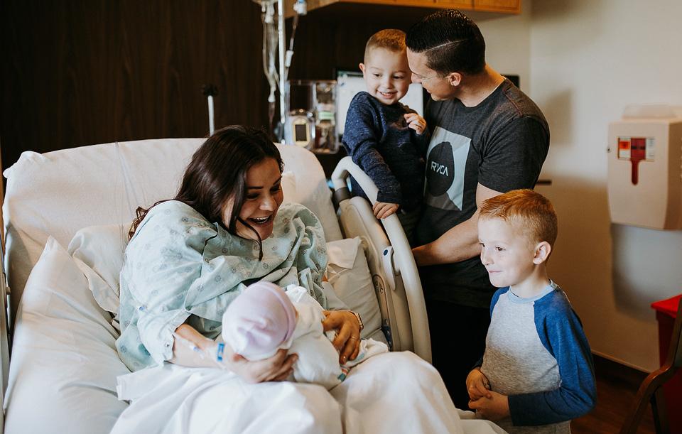 Birth Story: ShaiLynn photo + Film29.jpg