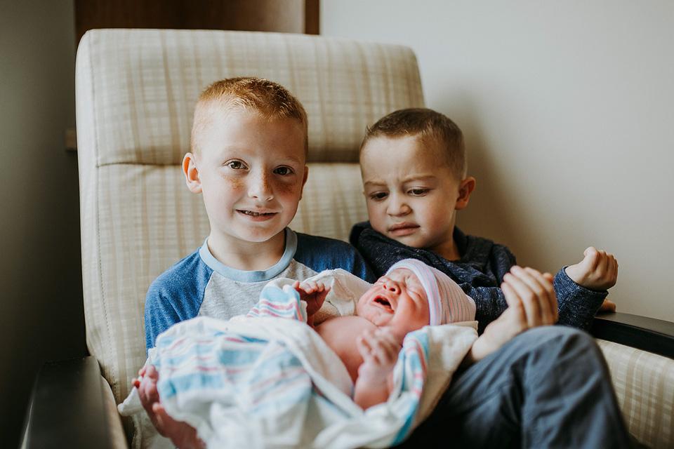 Birth Story: ShaiLynn photo + Film36.jpg