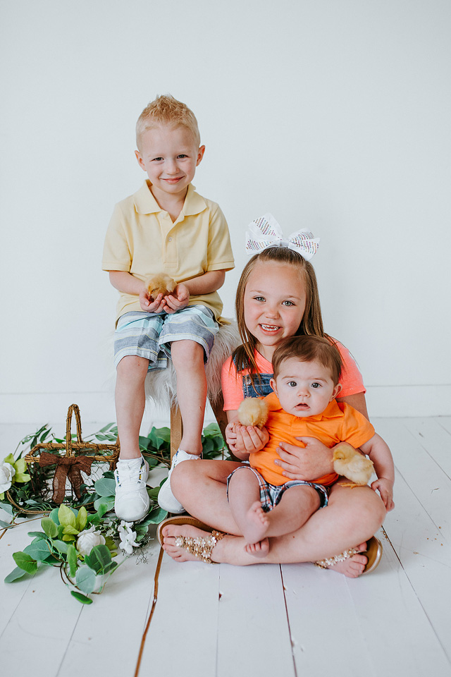 Easter Pictures: ShaiLynn photo + Film33.jpg