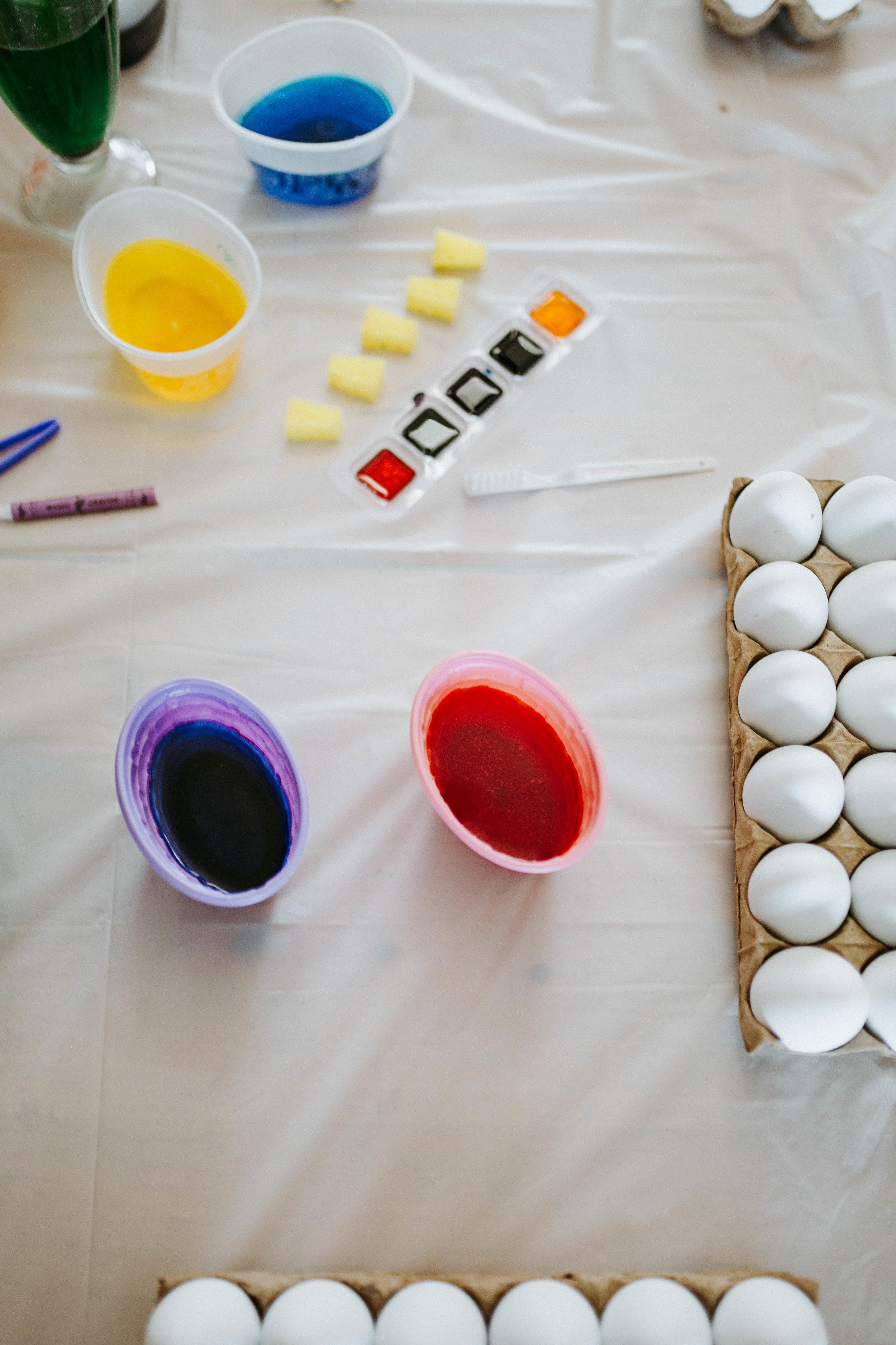 Easter Traditions: ShaiLynn photo + Film01.jpg